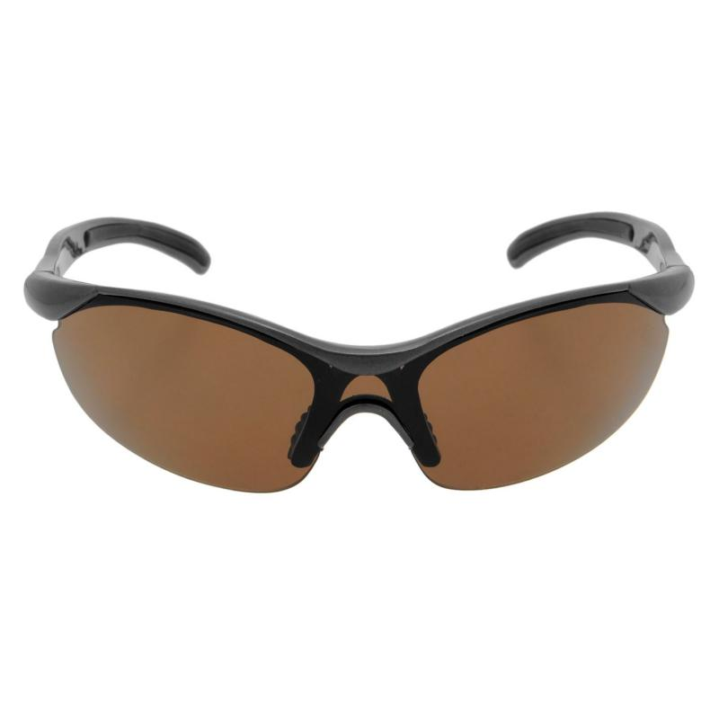 Dunlop Golf Sunglasses -