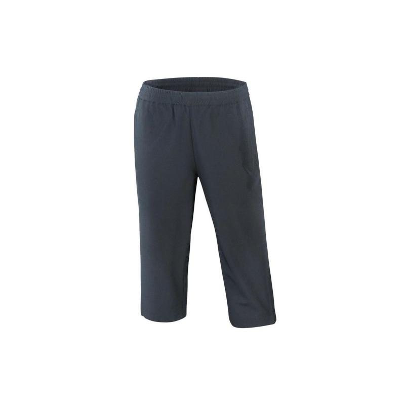 Energetics Jutta Fitness Pants Ladies Black