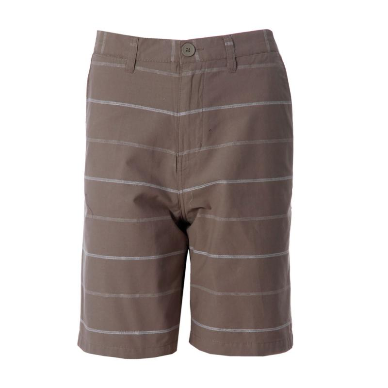 Billabong Preston Shorts Mens Grey