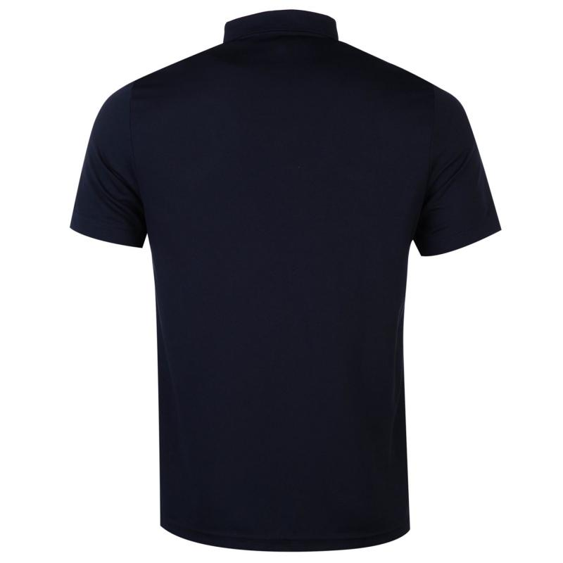 Tričko Odlo Peter T Shirt Mens Navy