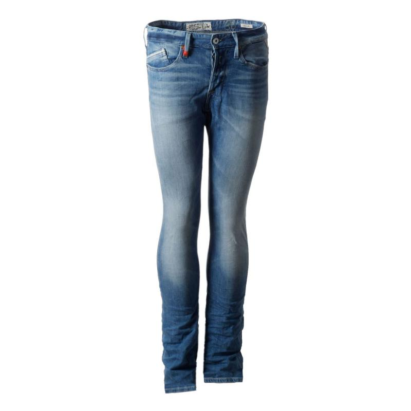 Replay Waitom Jeans Mens 009 Denim