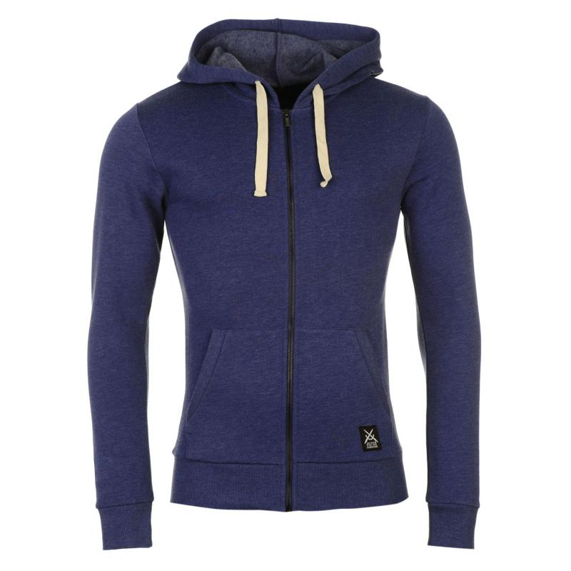 Mikina Jilted Generation Hoody Mens Navy