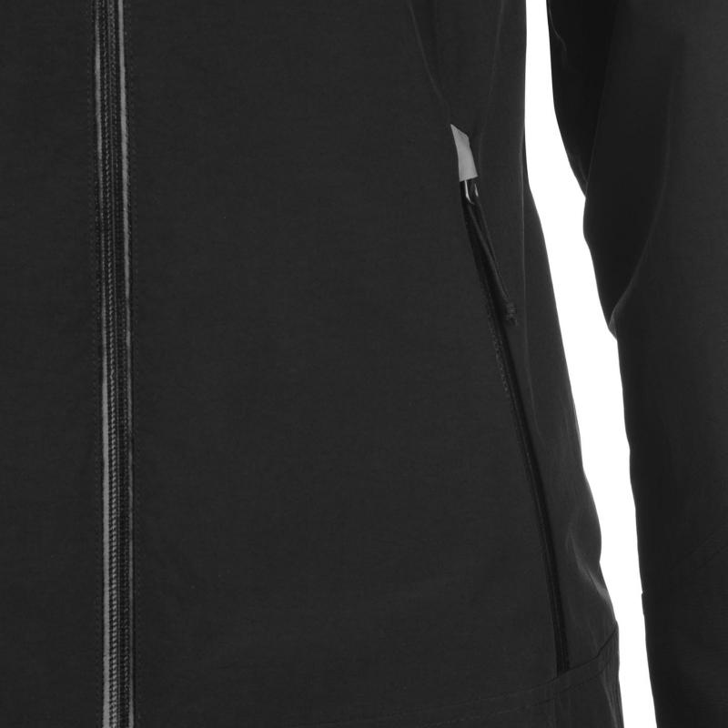 Karrimor Ridge WTX Jacket Ladies Black