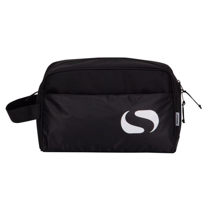 Sondico Boot Bag Black