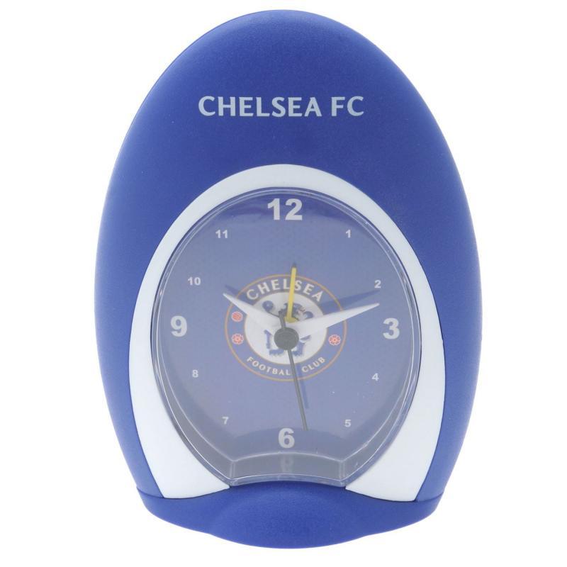 Team Alarm Clock Chelsea