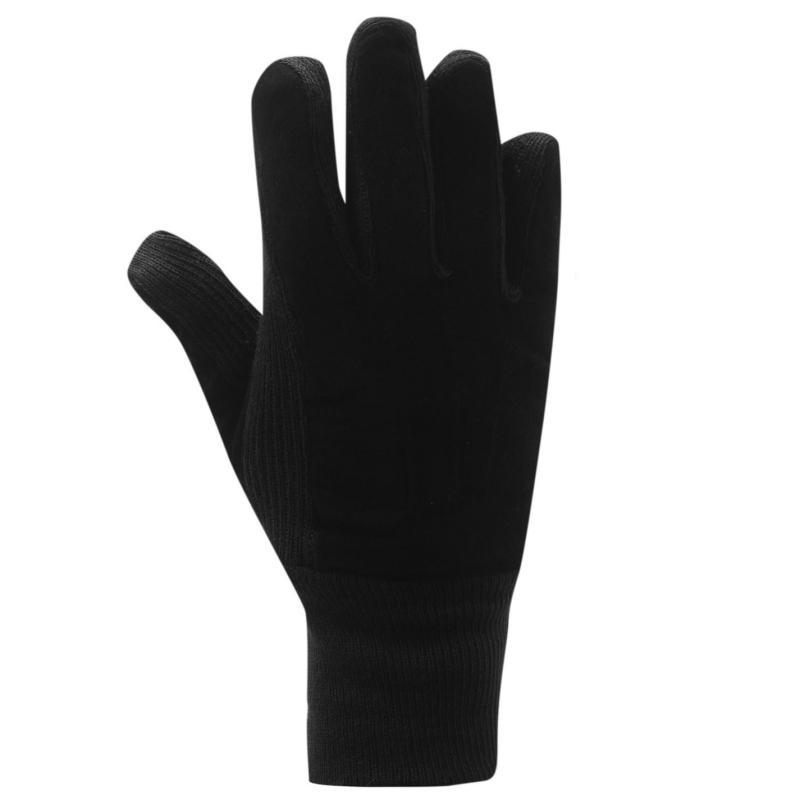 Mega Value Thomas Calvi Gloves Assorted