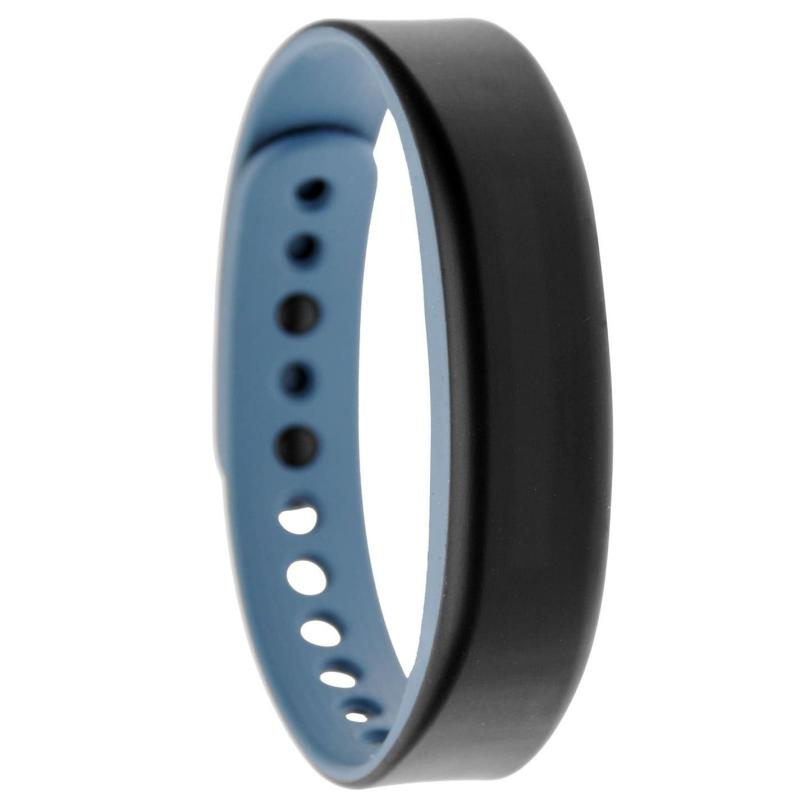 Garmin VivoSmart Activity Tracker Blue/Blau