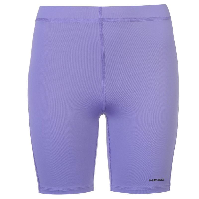 HEAD Bente Pants Ladies Lilac