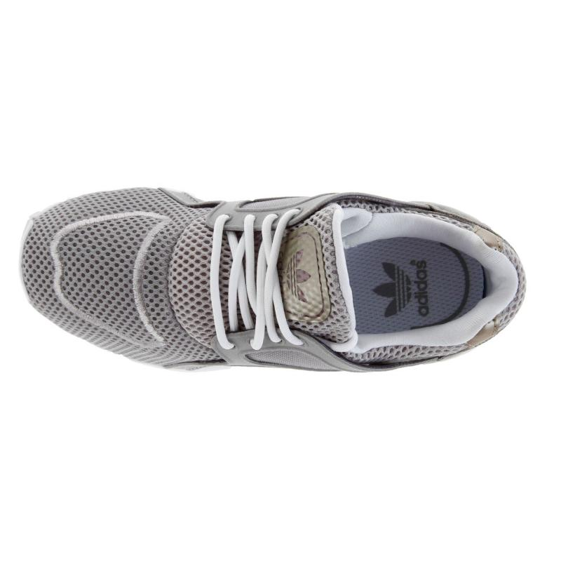 Adidas Originals Racer Lite GCh54 Grey/FlashRed