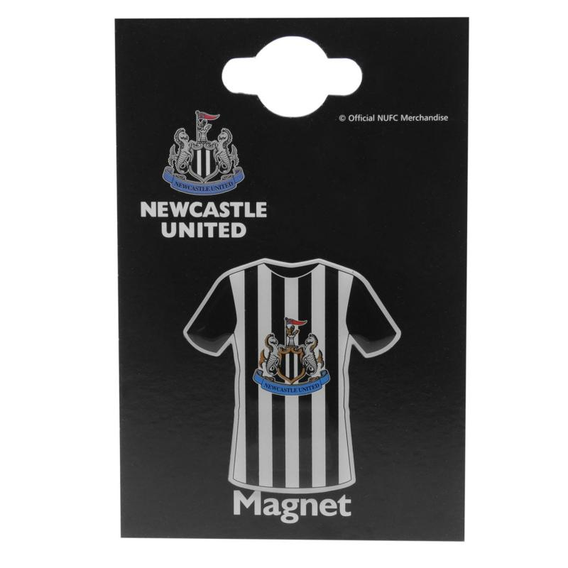 Team Team Kit Magnet Newcastle