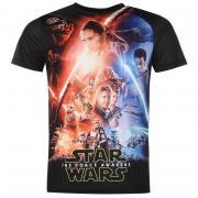 Tílko Character T Shirt Mens Avengers