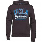 Pánská mikina UCLA Black