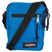 Eastpak Light Blue