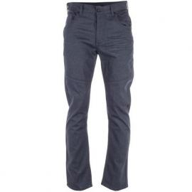 Voi Jeans Mens Cole Denim Jeans Grey