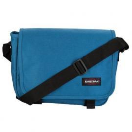 Eastpak Youngster Messenger Bag Blue
