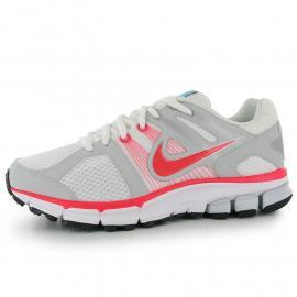 Boty Nike Acamas Ladies White