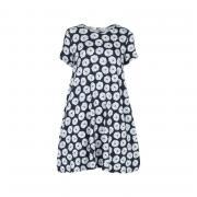 Šaty SoulCal Daisy Swing Dress Navy