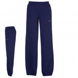 Tepláky LA Gear Jog Pants Ladies Navy