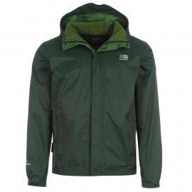 Karrimor Sierra Weathertite Jacket Mens Antique Green
