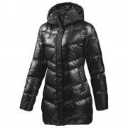 Bunda adidas Frost Down Jacket Ladies Black