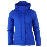 Bunda Gelert Horizon Insulated Jacket Ladies Pastel Blue