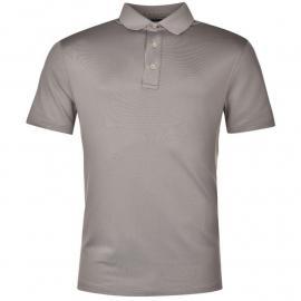 Tommy Hilfiger Neil Polo Shirt Mens Cloudburst