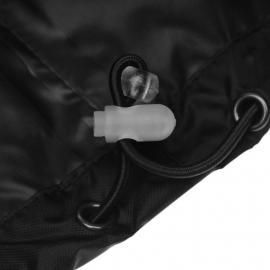 Gelert Packaway Jacket Mens Gelert Blue