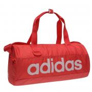 Adidas Linear Team Bag Extra Small Ladies Pink