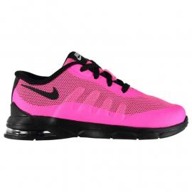 Nike Air Max Invigor Girls Pink/Black