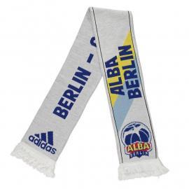 Adidas Alba Scarf White
