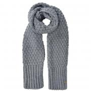 Pepe Jeans Scarf Grey