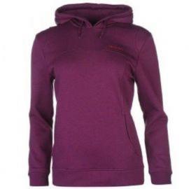 LA Gear OTH Hood Ld72 Potent Purple