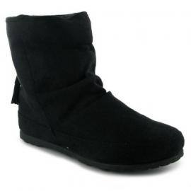 Miss Fiori Pixie Ladies Boots