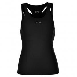 USA Pro Racer Vest Ladies Black