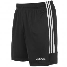 Adidas Nova 14 Short Mens Black/White