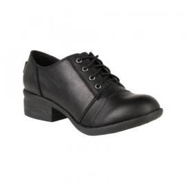 Rocket Dog Delaney Shoes Black