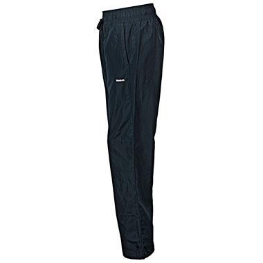 Dámské kalhoty Reebok- Tmavě modré  4989b5753c