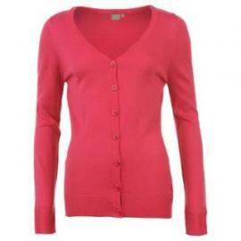 Dámský svetr Miss Fiori- Růžový