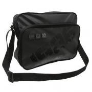 Sportovní taška Airwalk - černá