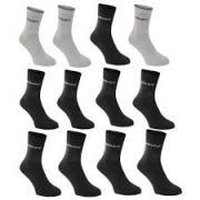 Dámské ponožky Donnay - různé barvy