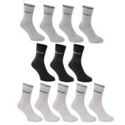 Dámské ponožky Donnay - multicolor
