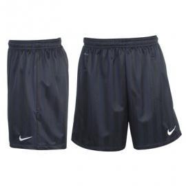 Pánské kraťasy Nike - Černé