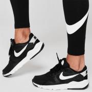 Nike LD Victory Women's Shoe BLACK/WHITE-WHITE
