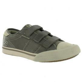 Skechers Strand Solie Sneaker  šedá