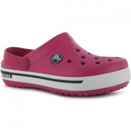 Dámská obuv Crocs Crocband II Ladies Sandals Rasberry