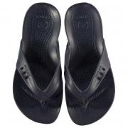 Boty Crocs Kadee Ladies Flip-Flops Navy