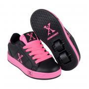 Sidewalk Sport Sport Lane Girls Black/Pink