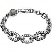 DIESEL DX1166040 Silver