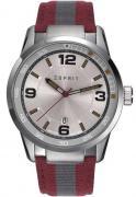 Esprit ES109441001 Red