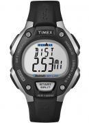 TIMEX Ironman TW5K86300H4 Black